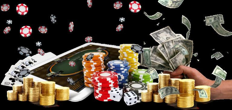 Full Tilt EU Casino