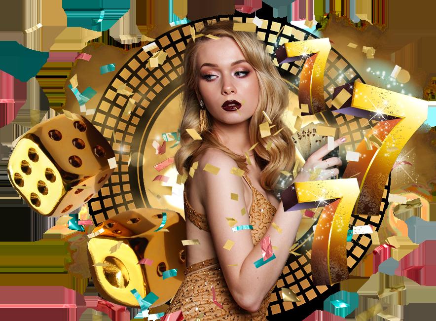 Goldenladycasino.com Casino